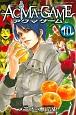 ACMA:GAME-アクマ ゲーム- (10)