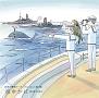 日本の軍歌アーカイブス Vol.2 海の歌「海ゆかば」1932-1944
