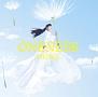 ONENESS(通常盤)