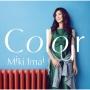 Colour(通常盤)
