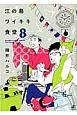江の島ワイキキ食堂 (8)