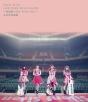 Live Tour 2014→2015冬 〜武道館へ GO! サイレン GO!〜@日本武道館
