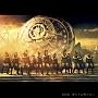 僕たちは戦わない(C)(DVD付)