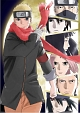 THE LAST -NARUTO THE MOVIE-(通常版)
