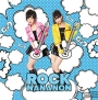 ROCK NANANON/Android1617(C)
