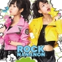 ROCK NANANON/Android1617(D)