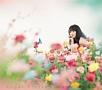 Angel Blossom(通常盤)