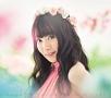 Angel Blossom(DVD付)