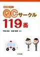 ただいま出動QCサークル119番