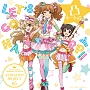 THE IDOLM@STER CINDERELLA GIRLS ANIMATION PROJECT 05 LET'S GO HAPPY!!