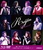 コンサート~宝塚OG10名によるJ-POP&歌謡ステージ