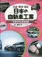 日本の自動車工業 命を守る安全技術 生産・環境・福祉(3)