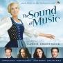 『サウンド・オブ・ミュージック』オリジナルTVサウンドトラック featuring キャリー・アンダーウッド