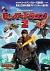 ヒックとドラゴン2[FXBA-56899][DVD] 製品画像