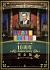 人志松本のすべらない話 10周年Anniversary完全版(通常盤)[YRBN-90910][DVD] 製品画像