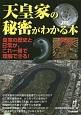 天皇家の秘密がわかる本 皇室の歴史と日常が、これ一冊で理解できる!