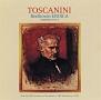 ベートーヴェン:交響曲第3番「英雄」(1953年録音)&第4番