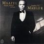 マーラー:交響曲第1番「巨人」(1979年録音)