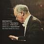 ベートーヴェン:ピアノ・ソナタ第14番「月光」・第8番「悲愴」 第23番「熱情」・第26番「告別」
