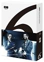 相棒 season6 ブルーレイ BOX