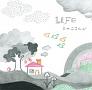 ベスト オブ D.W.ニコルズ 「LIFE」