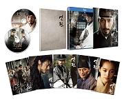 王の涙 -イ・サンの決断- BDスペシャルBox