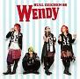 WENDY(DVD付)