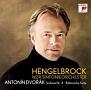 ドヴォルザーク:交響曲第4番&チェコ組曲