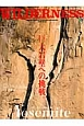 WILDERNESS 特集:巨大岩壁への挑戦。 (4)