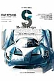 CAR STYLING 2015カーデザイントレンドを見た! (4)