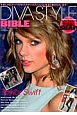 DIVA STYLE BIBLE Spring/Summner Beauty&Fas