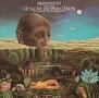 ストラヴィンスキー:春の祭典(1972年録音)&組曲「火の鳥」(1919年版)