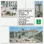 ベートーヴェン:交響曲 第7番 「コリオラン」序曲 「エグモント」序曲
