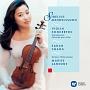 メンデルスゾーン/シベリウス:ヴァイオリン協奏曲