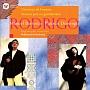 ロドリーゴ:アランフェス協奏曲 ある貴紳のための幻想曲