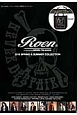 Roen produced by HIROMU TAKAHARA 2015 SPRING&SUMMER COLLECTION