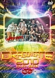 DRAGON GATE 2010 DVD-BOX