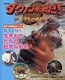 NHKダーウィンが来た!生きもの新伝説 おどろき写真ストーリー びっくり!生きものたちの巨大なむれ (6)