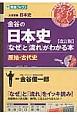金谷の日本史「なぜ」と「流れ」がわかる本 原始・古代史<改訂版>