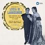 ドニゼッティ:歌劇『ランメルモールのルチア』(全曲)(1953年録音)(HYB)