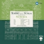 ベッリーニ:歌劇『ノルマ』(全曲)(1954年録音)(HYB)