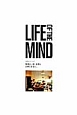 LIFE OF THE MIND 相場正一郎、家族と仕事と生活と。