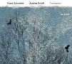 シューベルト:ピアノ・ソナタ第18番&第21番 ハンガリーのメロディ/楽興の時/アレグレット/4つの即興曲D935