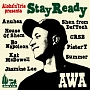 Aloha'n'Irie presents Stay Ready