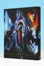 劇場版 ウルトラマンギンガS 決戦!ウルトラ10勇士!! Blu-ray メモリアルBOX