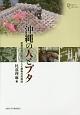 沖縄の人とブタ 産業社会における人と動物の民族誌