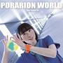 PORARION WORLD