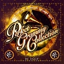 PERFECT GRAMMY COLLECTION -AV8 OFFICIAL ULTIMATE GRAMMY HITS-