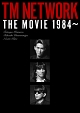 THE MOVIE 1984〜