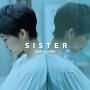 SISTER(DVD付)